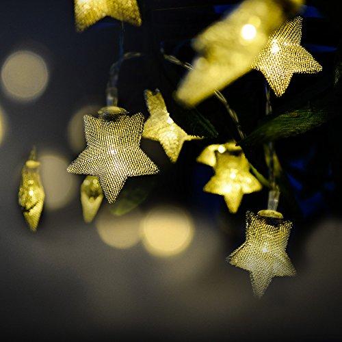 voladorr5m-16-fairy-starry-lights-luci-decorative-a-30-led-a-forma-di-pentagramma-funzionamento-con-
