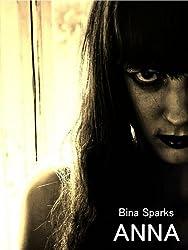 ANNA (Psychothriller)