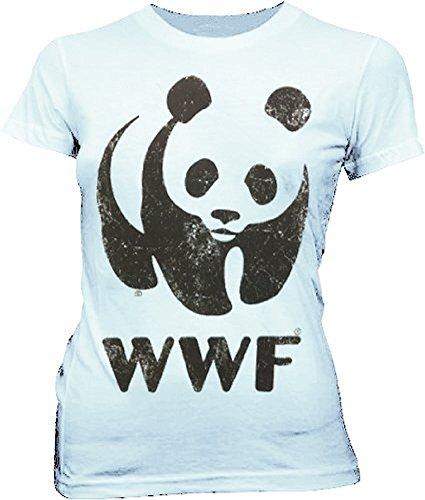 wwf-world-wildlife-fund-panda-vintage-light-blau-damen-t-shirt-damen-large