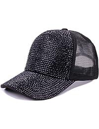 WY-scarf cappello moda primavera e l  estate traspirante da baseball ombra protezione  solare traspirante Cap 4bf526a53709