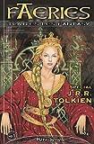 Faeries, hors-série numéro 1 : Spécial Tolkien