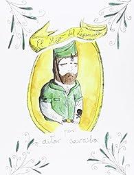 El hijo del legionario par  Aitor Saraiba Recio