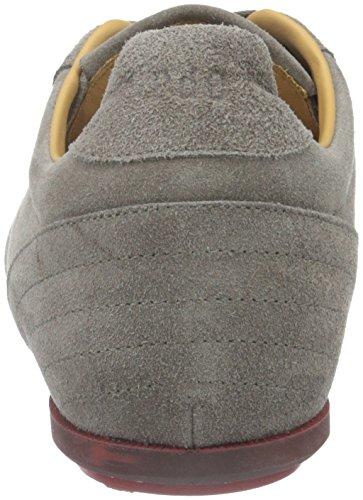 Pantofola d'Oro Herren Cxxx Classic Low-Top Grau (438 Almond)