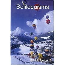 Soliloquisms
