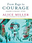 From Rage to Courage: Answers to Read...