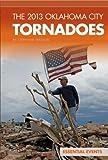 The Oklahoma City Tornadoes 2013