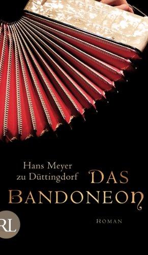 das-bandoneon-roman