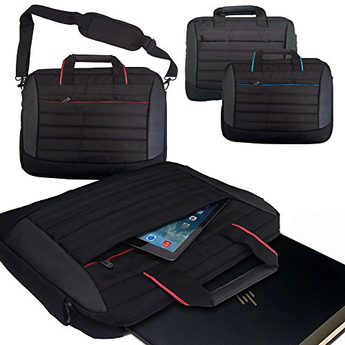 laptop-bag-for-hp-chromebook-14-14-black-red-lightwight-durable-protective-notebook-case-sleeve-mess
