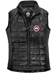 Canada Goose coats outlet price - Suchergebnis auf Amazon.de f��r: Canada Goose: Bekleidung