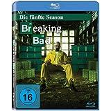 Breaking Bad - Season 5