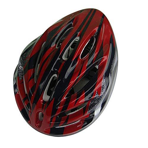 Y-YT Fahrradhelm 11-Loch Rollerskating Kinderfahrrad Helm atmungsaktiv ultraleichten Schutzhelm Reiten
