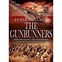 The Gunrunners