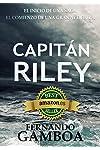 https://libros.plus/capitan-riley-premio-eriginal-books-mejor-novela-de-accion-y-aventuras-de-2017/