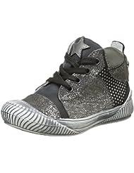 IKKS Kelly, Sneakers fille