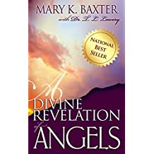Divine Revelation of Angels