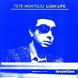 Songtexte von Tete Montoliu - Lush Life