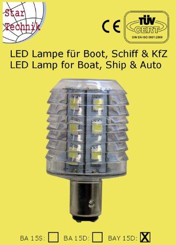 ampoule-24-smd-led-ip65-pour-feux-de-position-bateaux-nautisme-navigation-bay-15d-ip65-impermeable-1