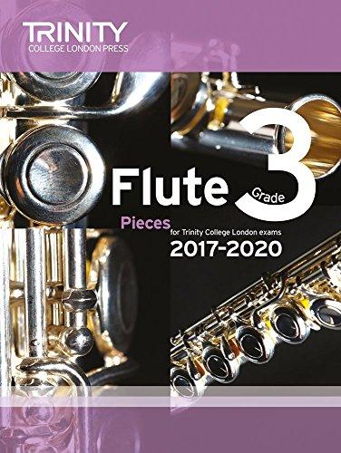 trinity-college-london-flute-exam-pieces-grade-3-2017-to-2020-score-part