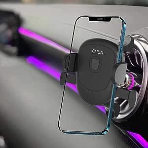 Kfz Telefonhalterung Für Mercedes Benz Handyhalterung E C Class Gla200glc260c260e300a200l Ford Mustang Audi A3 S3 Volkswagen Tiguan Suzuki Swift Suzuki Vitara Mini Cooper Elektronik