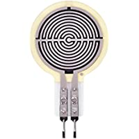 RP-C18.3-ST Sensor óptico de presión de película fina sensible a la presión, alta precisión, rango de inducción de presión 20g-6kg