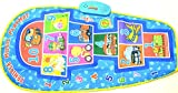 Olly Polly Kids Baby Number and Vehicle ...