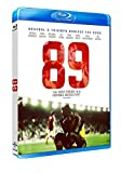 89- How Arsenal did the impossible [Blu-ray]