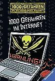 1000 Gefahren im Internet