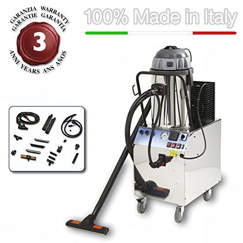 eolo-motor-vapor-lp07-ra-sistema-de-limpieza-profesional-multifuncion-aspiradora-aspiracion-liquidos