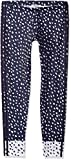 adidas Originals Women's Bottoms NMD 3 Stripes Leggings, Legend Ink/White, Medium