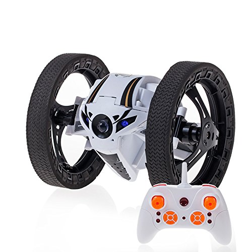 hand-induction-aircraft-toy-remote-control-rc-sensing-helicopter-christmas-toy