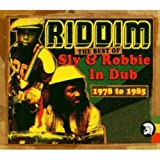 Riddim: the Best of Sly & Robb