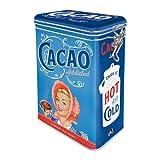 Nostalgic-Art 31114 Cacao Addicted