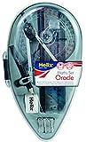 Helix Oracle Maths Set AE5000