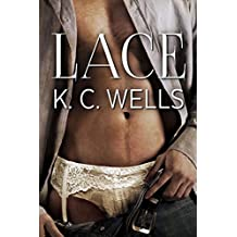 Lace (English Edition)
