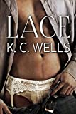 Lace (English Edition)