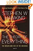 #8: The Theory of Everything