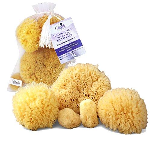 naturel-mer-eponges-un-cadeau-ideal-spa-pour-soigner-moms-femmes-copines-les-adolescents-doux-hypoal