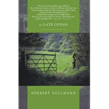 A gate opens (English Edition)