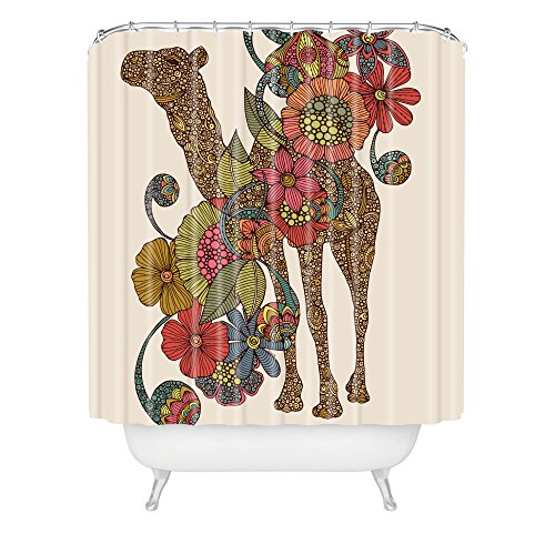 valentina-ramos-einfach-camel-vorhang-fur-die-dusche-69-von-1829-cm