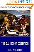 #10: The D.L. Moody Collection