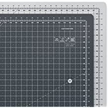 Arteza 60 x 45 CM Self Healing Rotary Cutting Mat A2