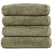 linum serviettes linge de bain cuisine maison. Black Bedroom Furniture Sets. Home Design Ideas