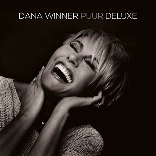 One moment in time by dana winner on amazon music amazon one moment in time altavistaventures Image collections