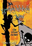 The Silver Casket (Something Wickedly Weird, Band 3)