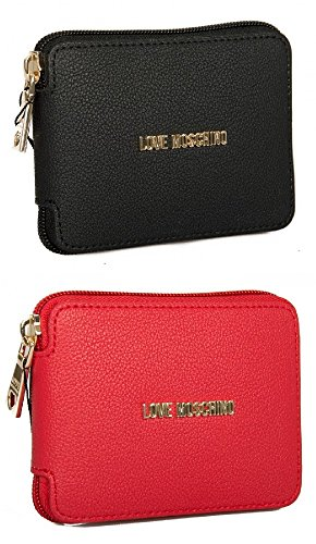 Sac femme pochette shopping LOVE MOSCHINO article JC4106PP15LS NYLON