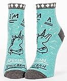 BlueQ Damen Socken