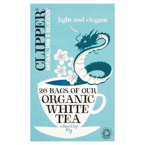 clipper-organic-white-tea-26-teabags-45g