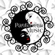 Pantomime Music – Bach, Beethoven, Mozart Music, Classical Music for Dumb Show, Mummery & Masquerade with Classic Style, Scene Music to Theatre, Mime with Timeless & Mood Music