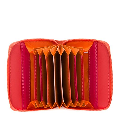 mywalit-concertina-styled-credit-card-holder-quality-leather-gift-boxed-328-candy