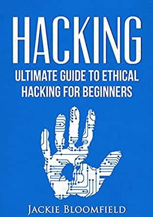 the basics of web hacking pdf